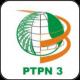 ptpn3